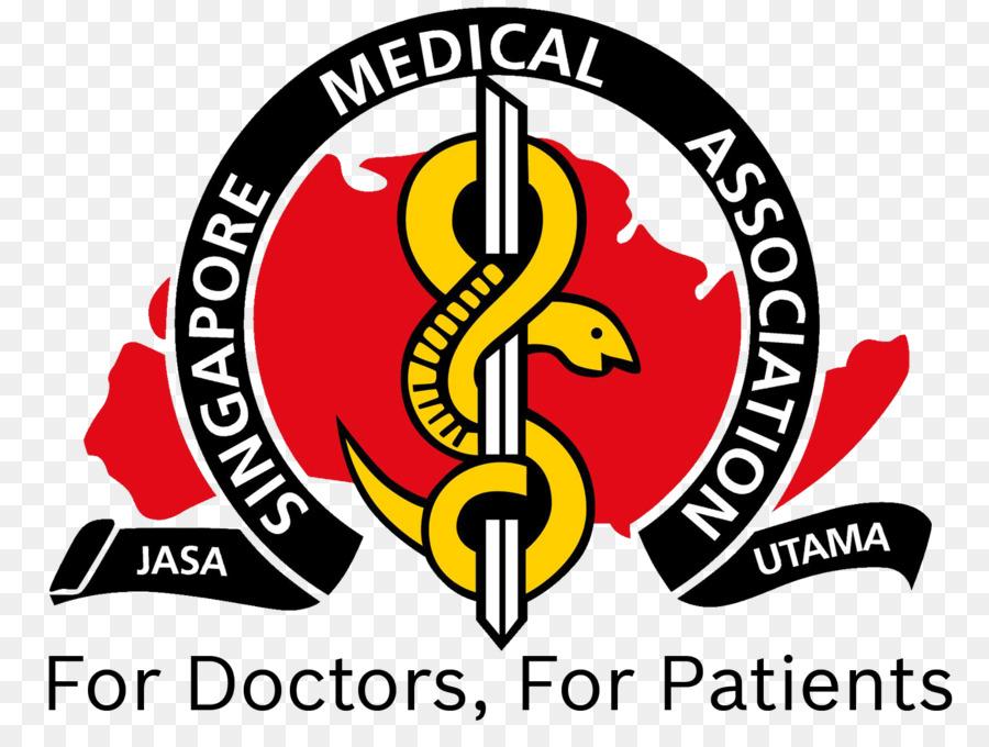 Singapore Medical Association Medicine American Bar Association Palm