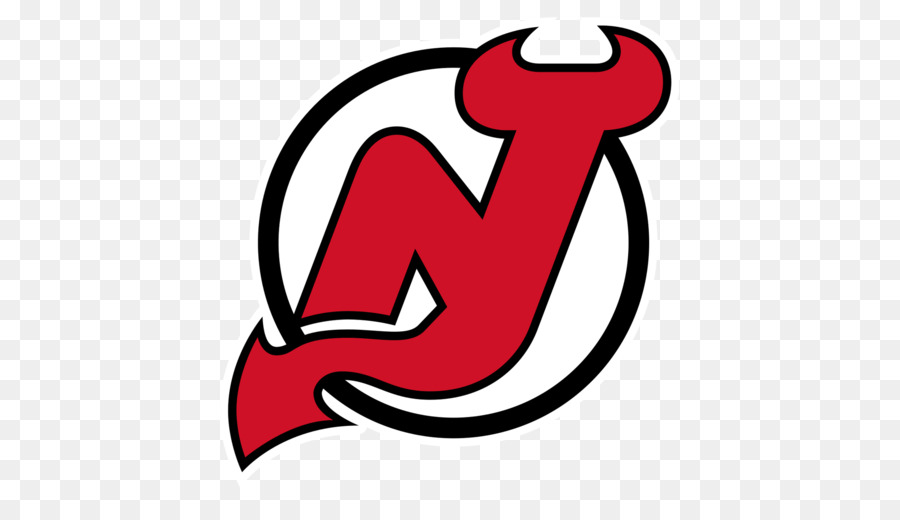830c10f32 New Jersey Devils Prudential Center National Hockey League Tampa Bay  Lightning 2018 Stanley Cup playoffs - Devil logo png download - 1920 1080 -  Free ...