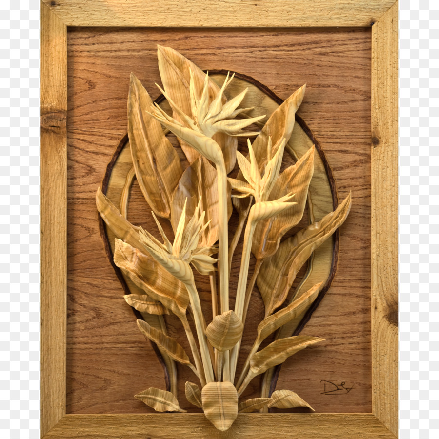 Classic carving patterns wood carving relief carving wood png