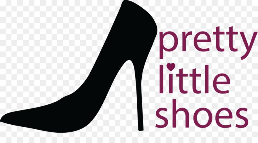 Mamá Zapatos de Calzado de tacón Alto zapato de Logotipo - poco ...