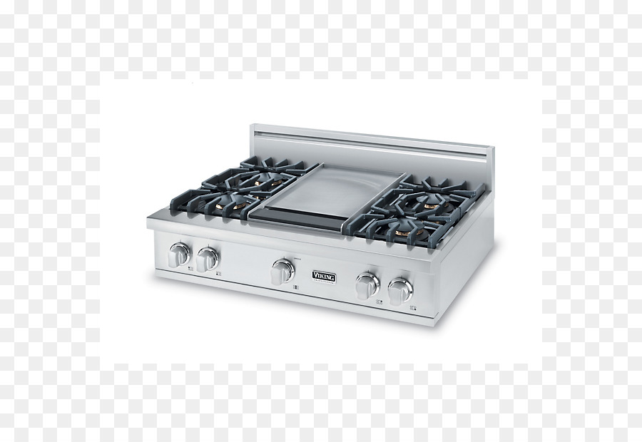 cooking ranges gas stove gas burner natural gas - motorcycle repair png  download - 620*620 - free transparent cooking ranges png download