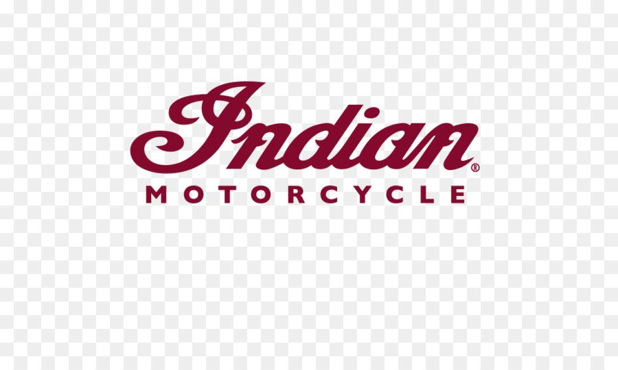 Logo Pioneer Metal Finishing LLC Brand Sign