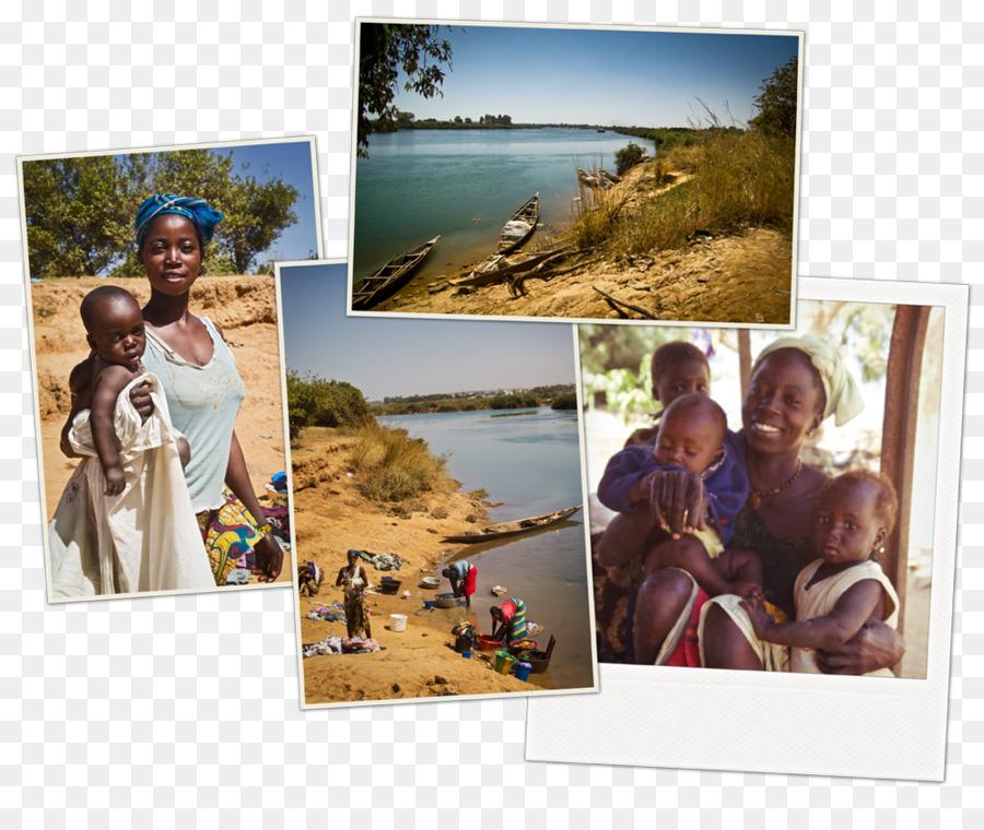 La Fotografía Collage Montaje Fotográfico - Collage Formatos De ...