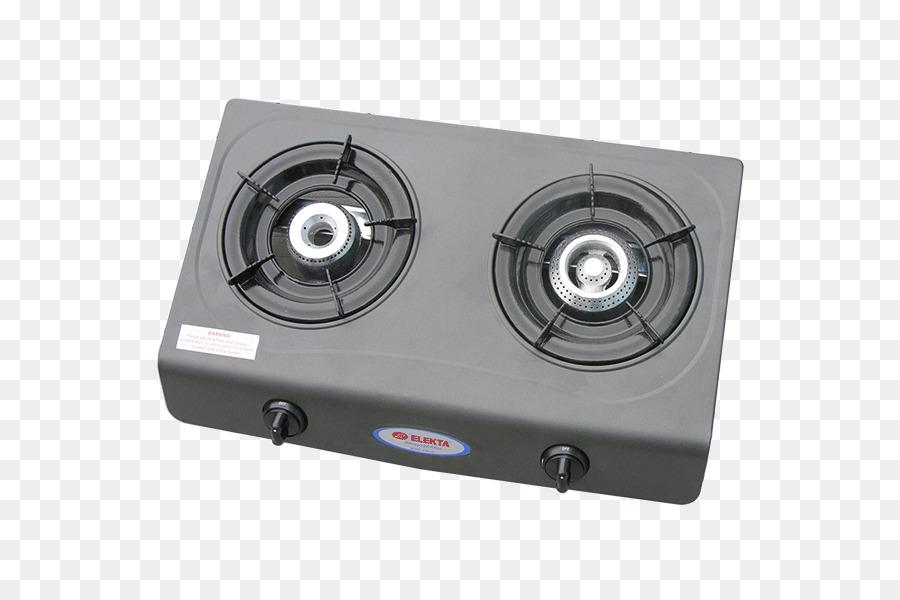 Kühlschrank Gas : Gas herd herde gasherd kühlschrank haushaltsgerät herd png