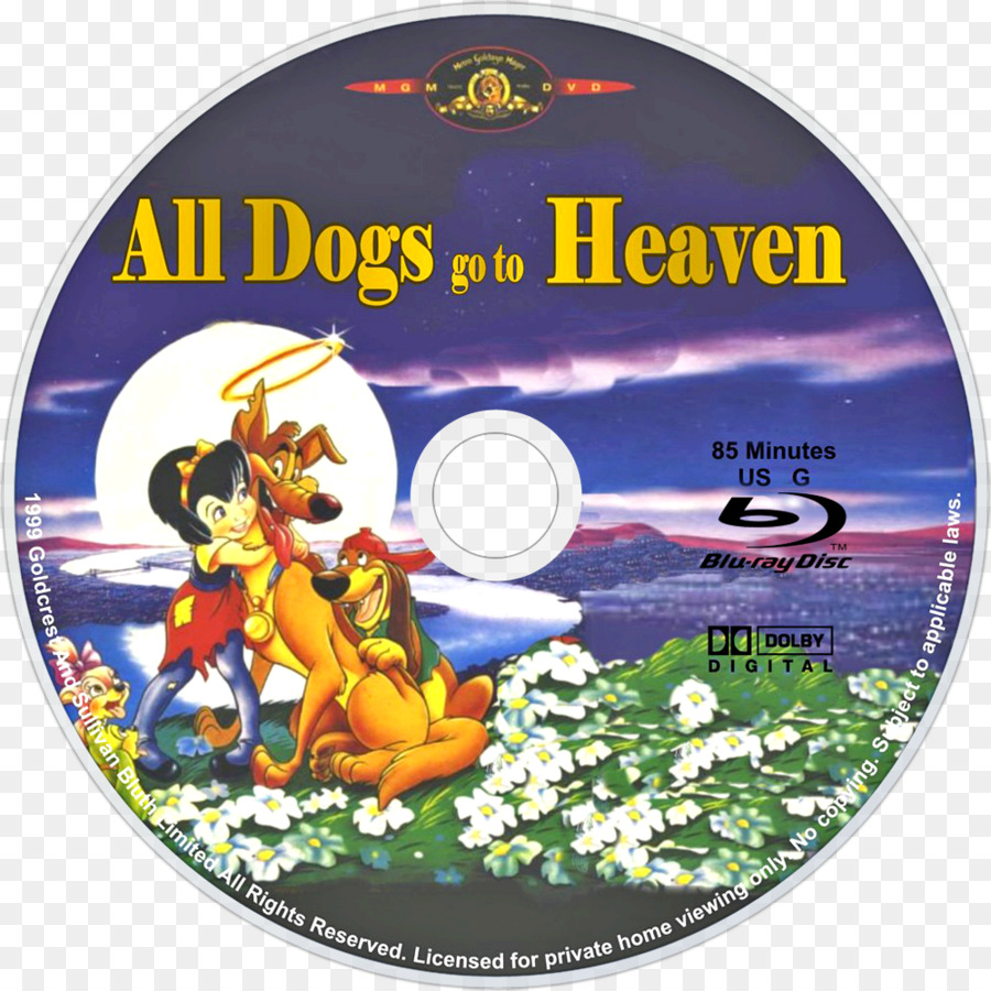 Aduiobook free download all pets go to heaven.