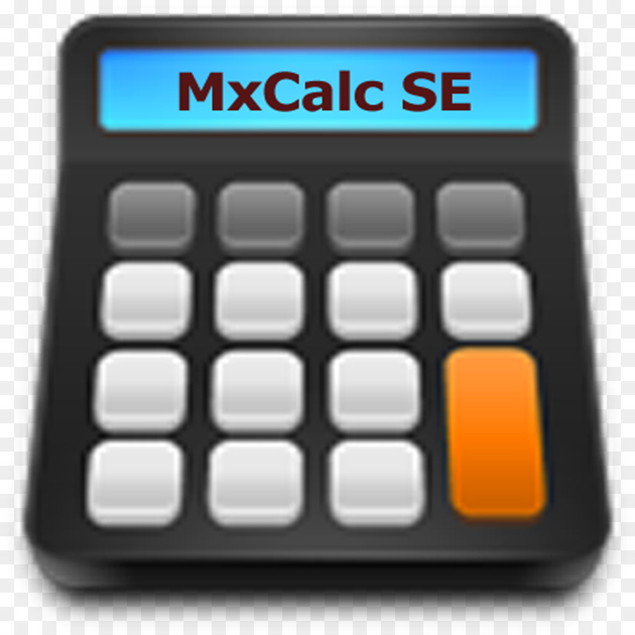 calculator download for ipad free