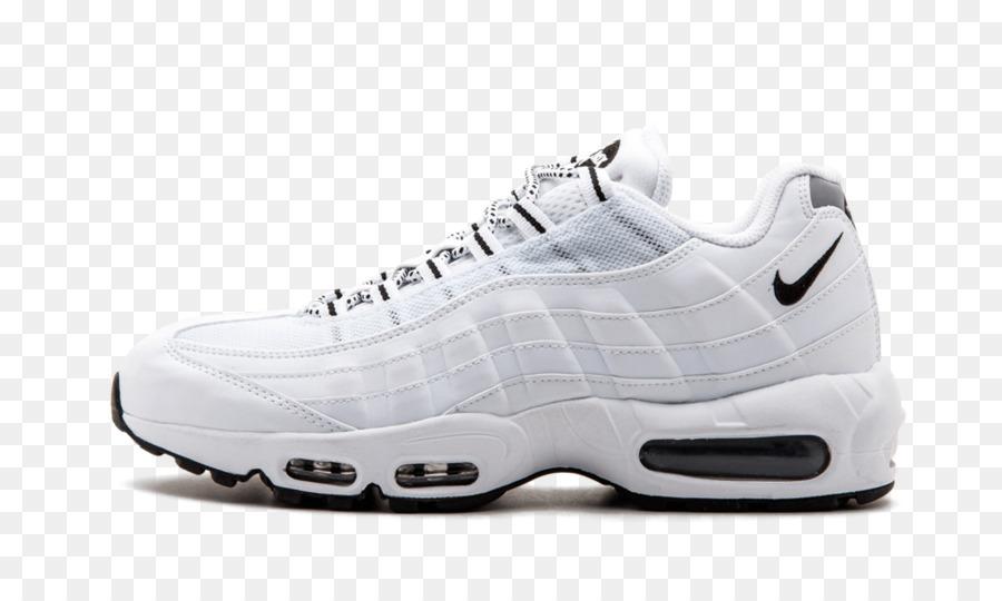 17aea6137 Nike Air Max Sneakers Air Jordan Shoe - nike airmax png download - 1000 600  - Free Transparent Nike Air Max png Download.