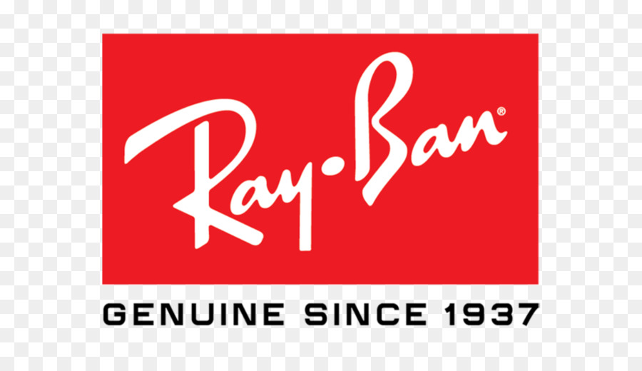 f86103d84403 Logo Brand Ray-Ban Wayfarer Clubmaster - ray ban png download - 1440 810 -  Free Transparent Logo png Download.