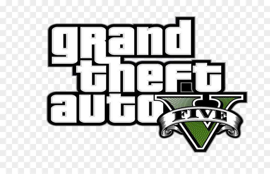 Grand Theft Auto Vi Grand Theft Auto Online Playstation 3