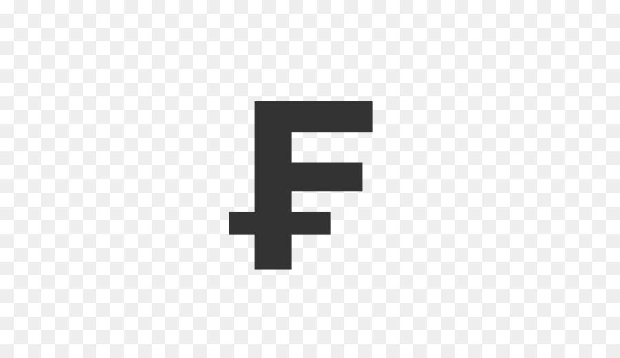 Switzerland Swiss Franc Currency Symbol Computer Icons Switzerland