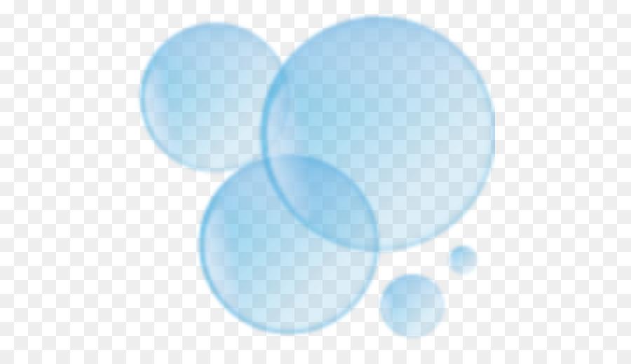 Bubbles soap. Bubble png download free