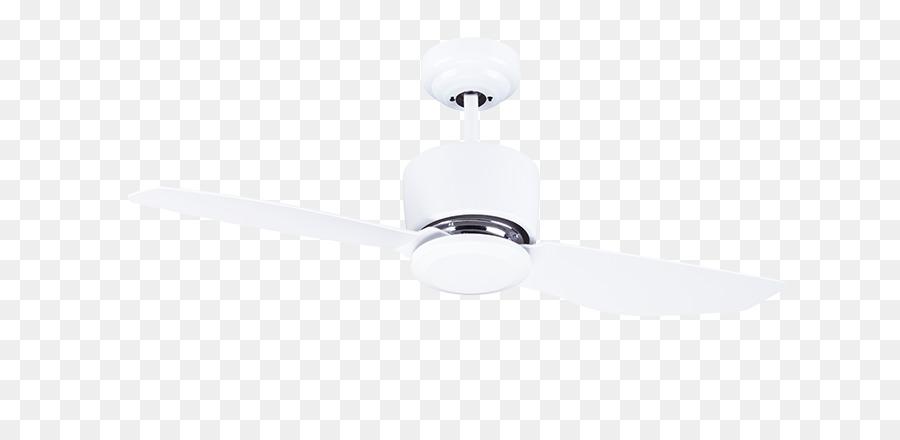 Ceiling Fans Design Fan Blades