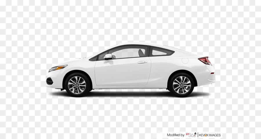 2017 Toyota Corolla Car 2019 Le 2018 Honda Civic Png 640 480 Free Transpa