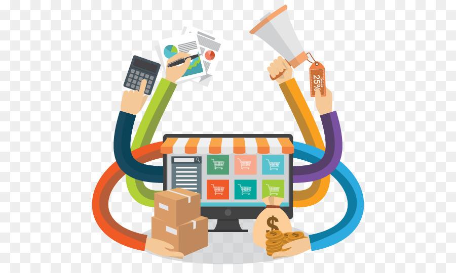 Resultado de imagen de Marketing y Comercio
