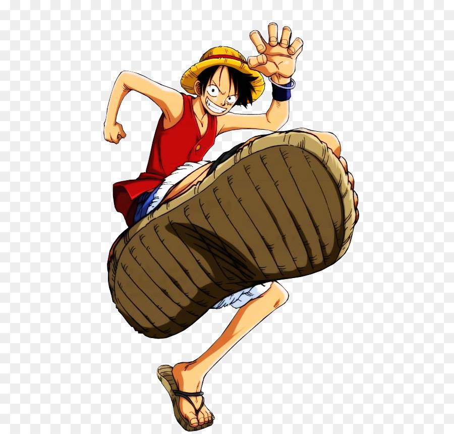 Gambar Zoro One Piece Keren Gambar Terbaru Hd