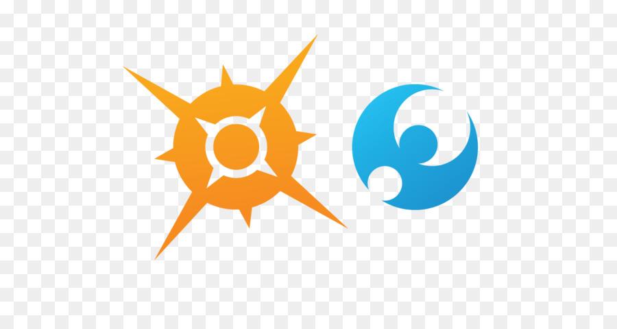 Pokmon Sun And Moon Pokmon Ultra Sun And Ultra Moon Pokmon X And