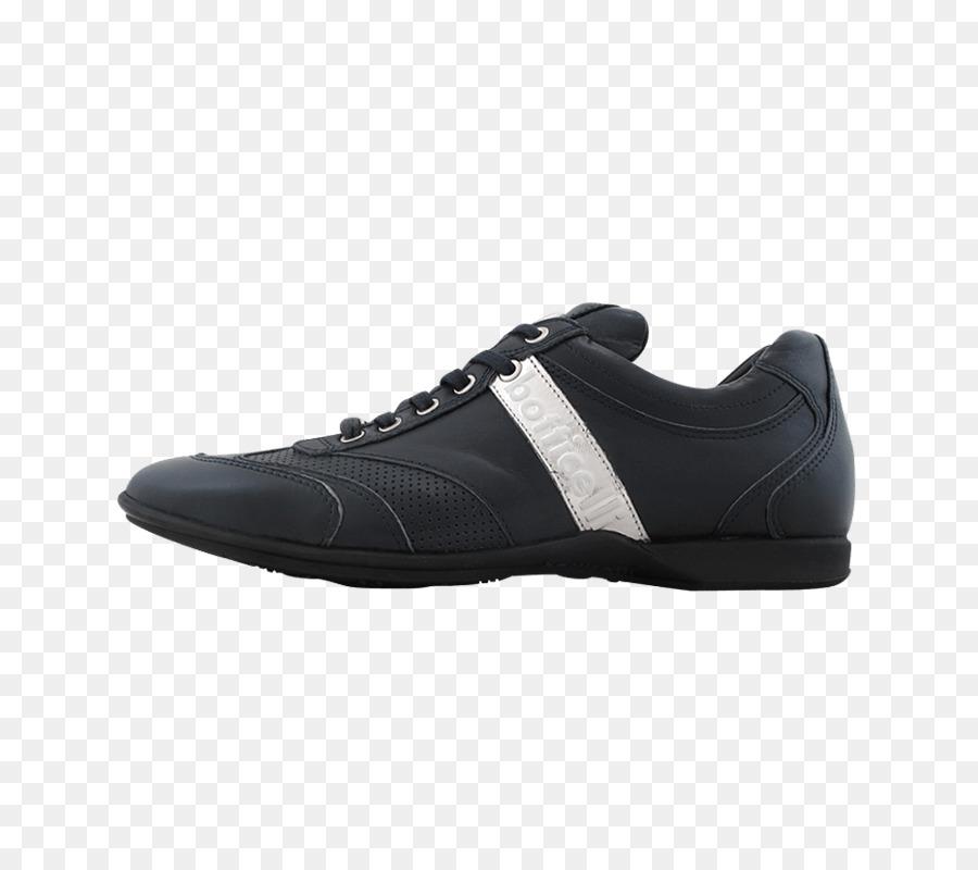 1fcfbd6aaec0 Sneakers Amazon.com Shoe Vans Nike - Man Casual png download - 800 800 - Free  Transparent Sneakers png Download.