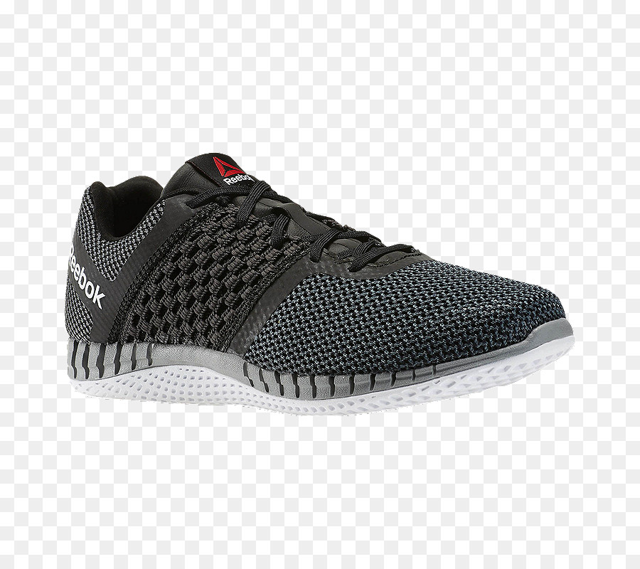 Reebok Classic Zapatillas Nike Zapato acuarela zapatos Formatos De