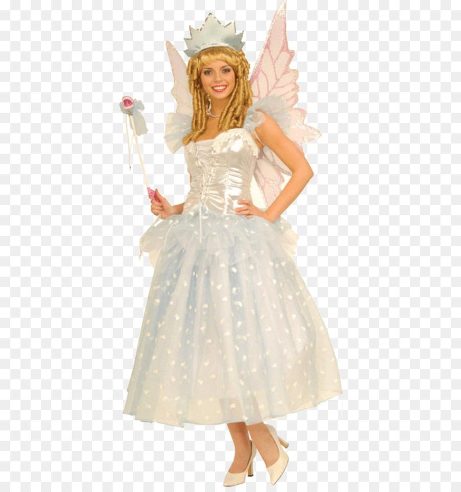 tooth fairy real fairy halloween costume fairy