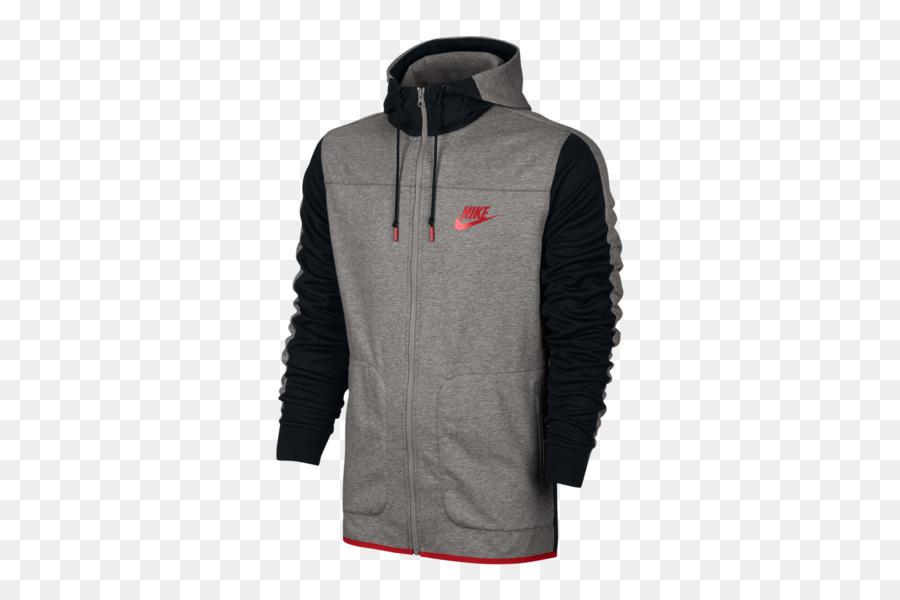 Nike air max hoody Zeppy.io