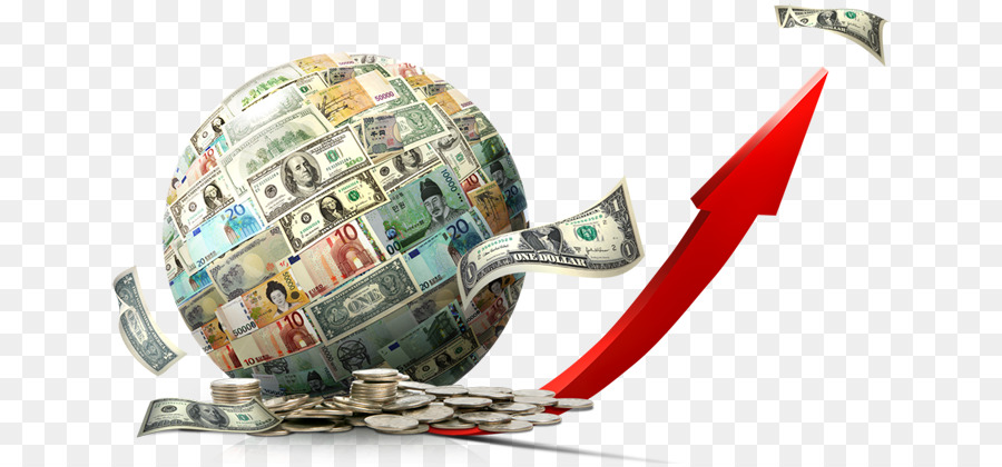 International Money Foreign Exchange Market Rate Currency Changer