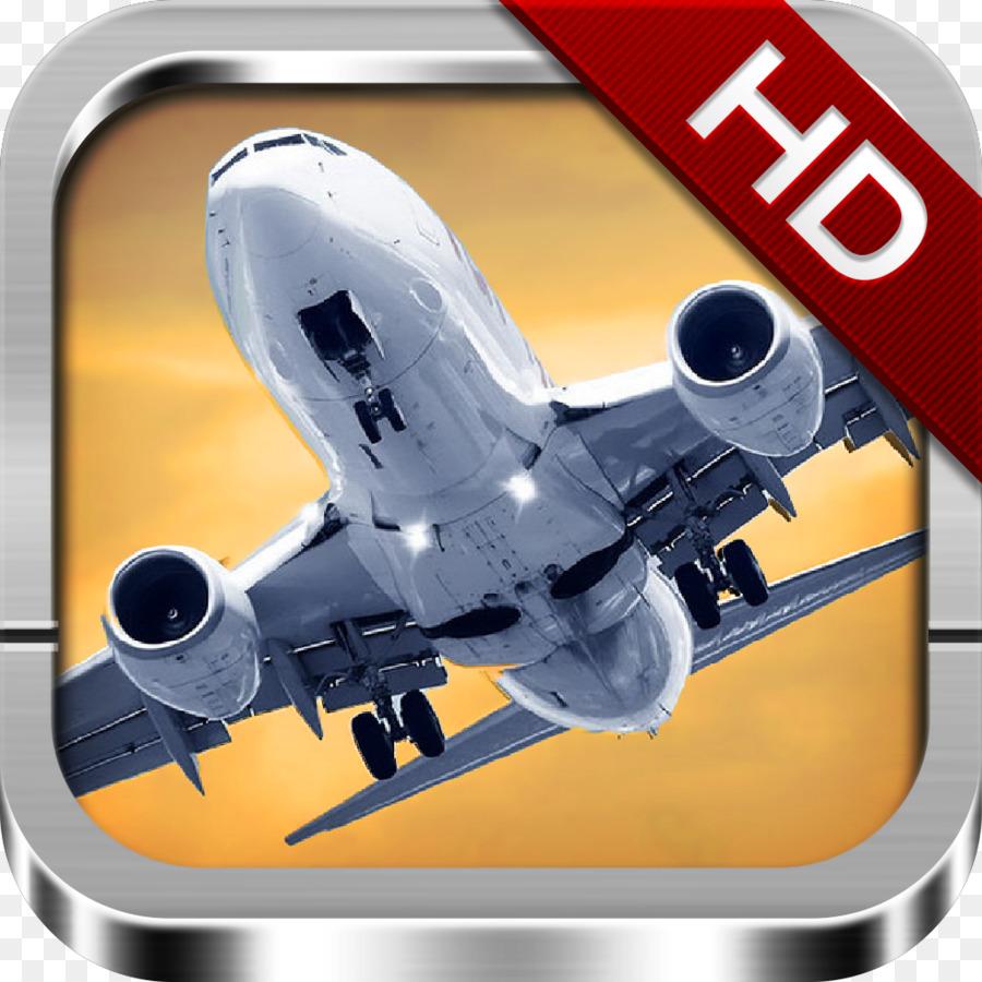 microsoft flight simulator x 2016 free download