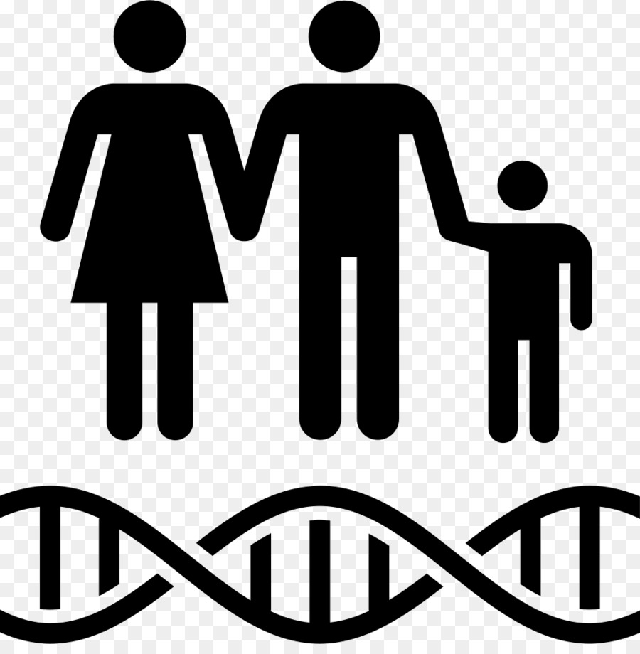 Clip Art Genetics Openclipart The Code Of Life Genetic Testing
