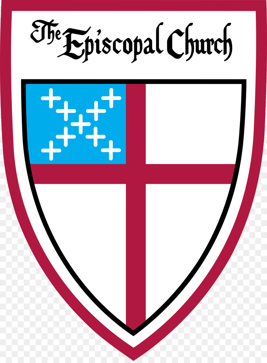 Episcopal Church Anglican Communion Episcopal Polity Anglicanism