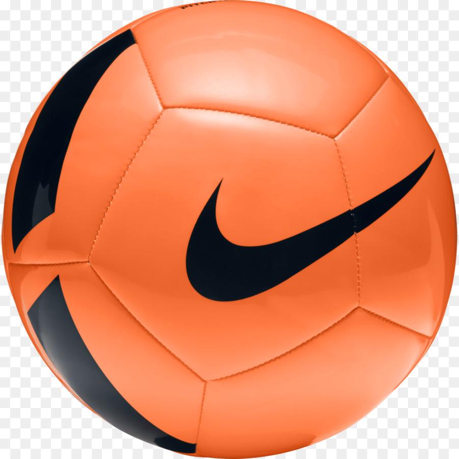 8101f74447 Premier League Sepak Bola Nike Tim - Liga Utama Inggris - Unduh ...