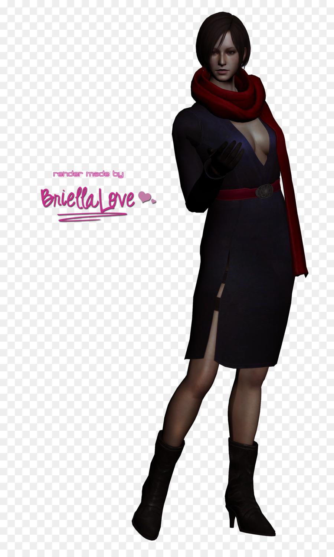 Resident Evil 6 Ada Wong Resident Evil 4 Chris Redfield Alice