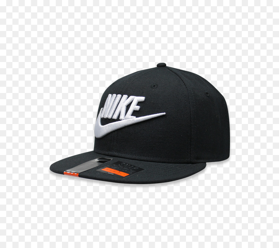 07ad9f9d55e Baseball cap Nike Hat Adidas - Nike cap png download - 600 800 - Free  Transparent Baseball Cap png Download.