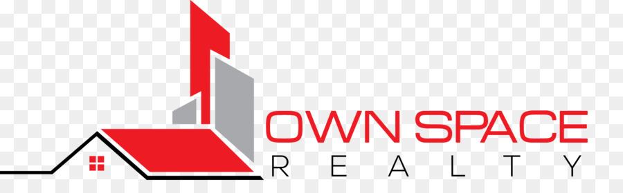 Product Design Logo Brand