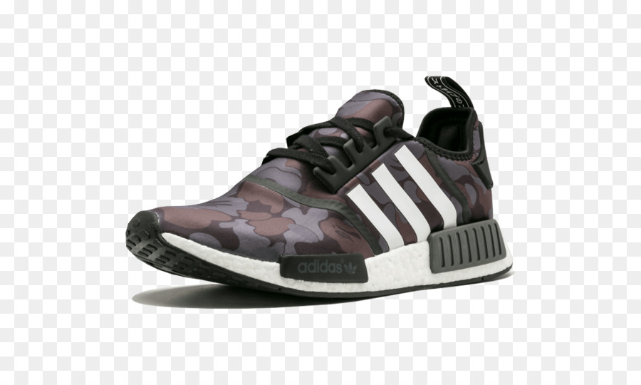 Png Fashion Sneakers A Ape Bathing Adidas O0kPnw