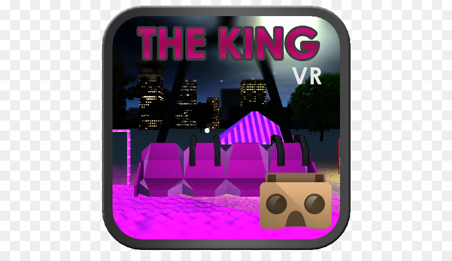 download reality king