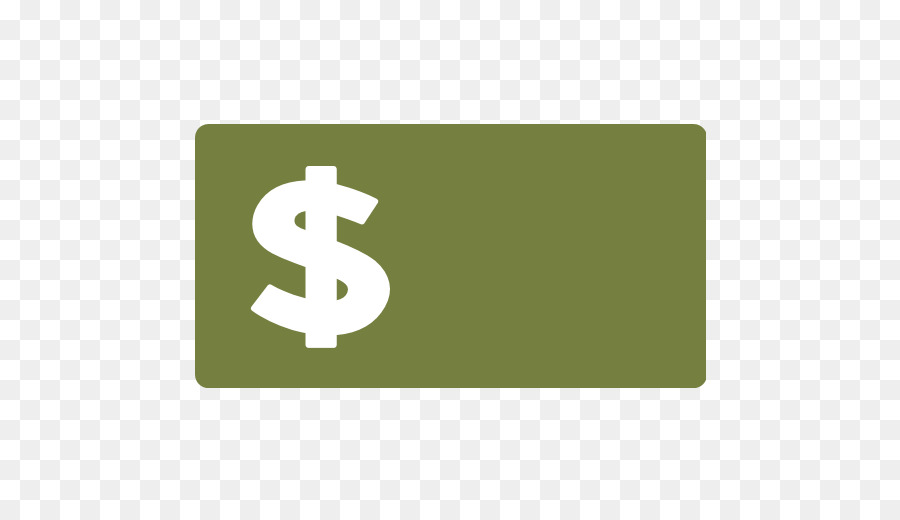 Emoji Android Marshmallow Android Nougat Sticker Emoji Png