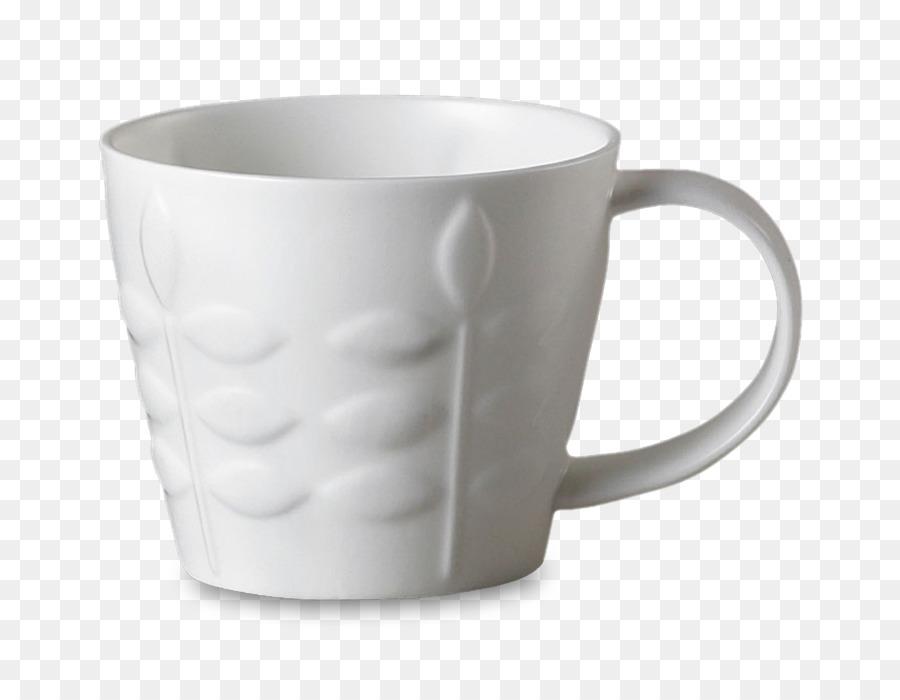 Coffee Cup Mug Gift Jewish Wedding Kiddush Mug Png Download 1960