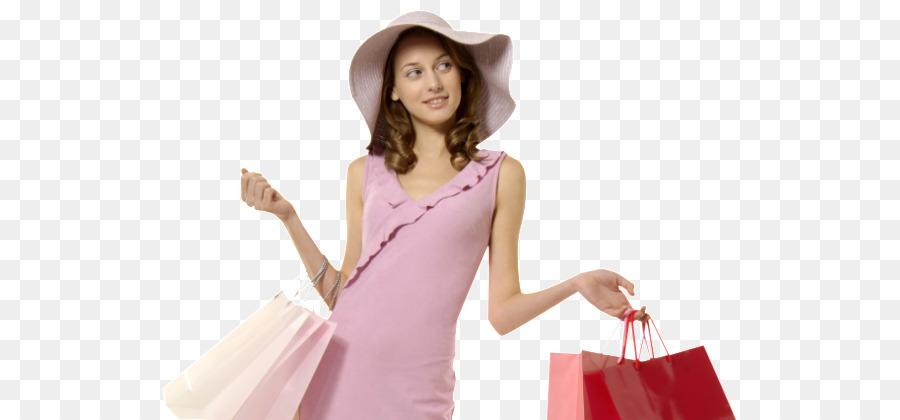 18d5c21b3c0 Tas belanja Online pakaian anak-Anak - gaun png unduh - 672*420 ...