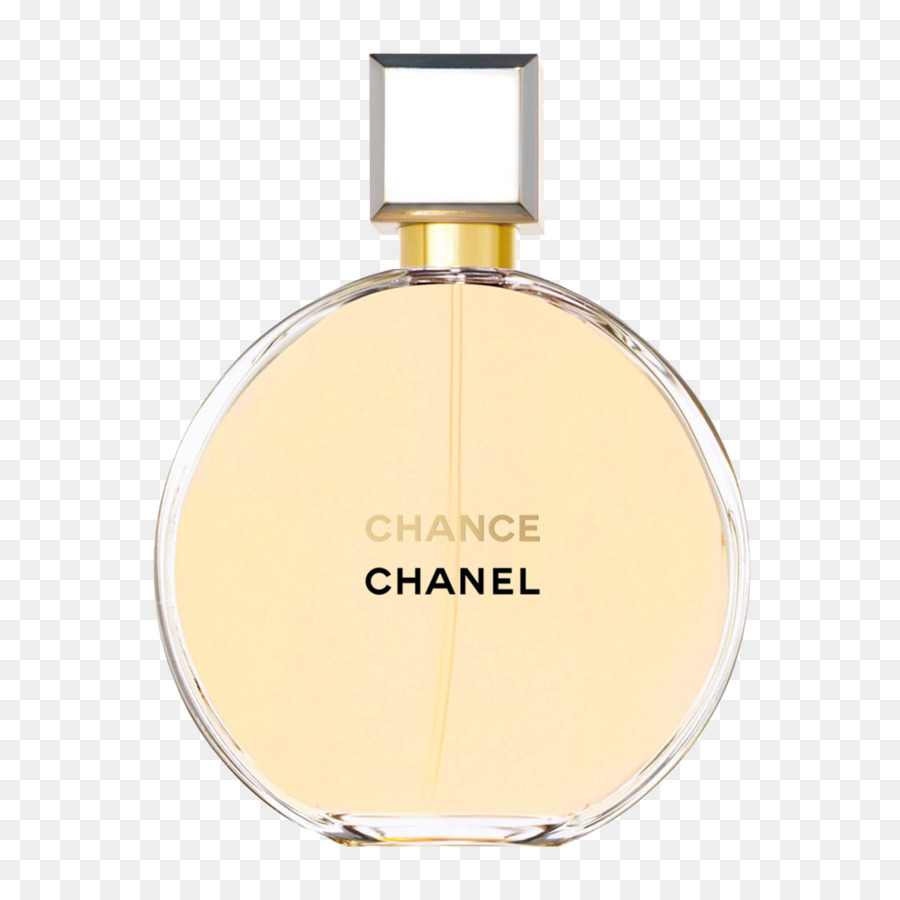 Chanel No 5 Coco Chanel No 22 Perfume Chanel Png Download 1000