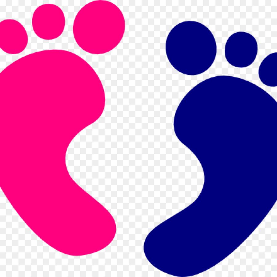 clip art footprint image vector graphics clip art feet png rh kisspng com baby feet clip art border baby feet clip art border