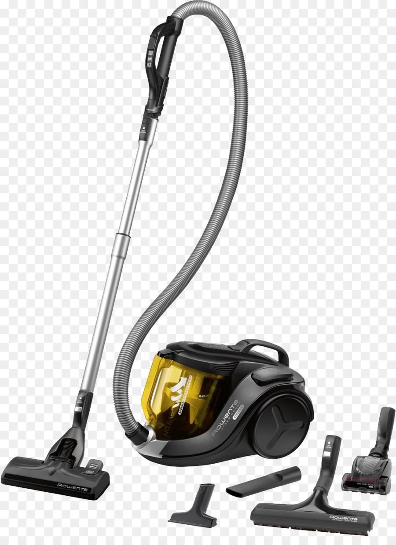 Philips X Trem Listrik Cyclonic Perawatan Hewan Vacuum Cleaner