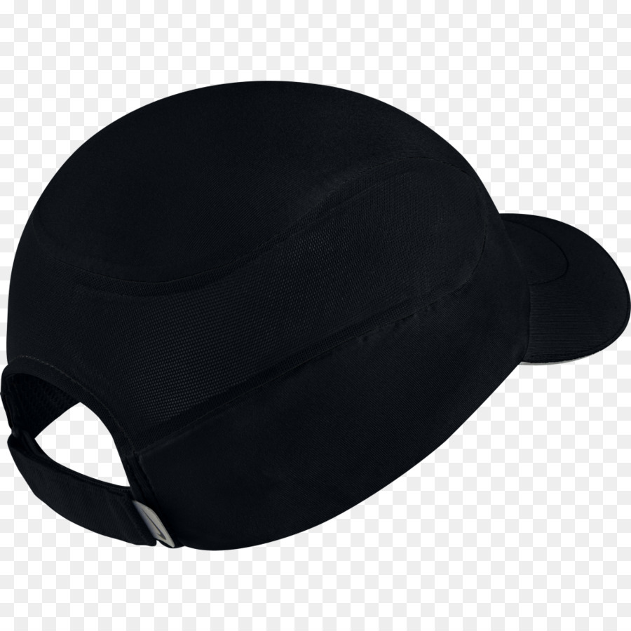 2b32a125b24d2 Baseball cap Hat Nike Ski cap - Nike cap png download - 1000 1000 - Free  Transparent Cap png Download.