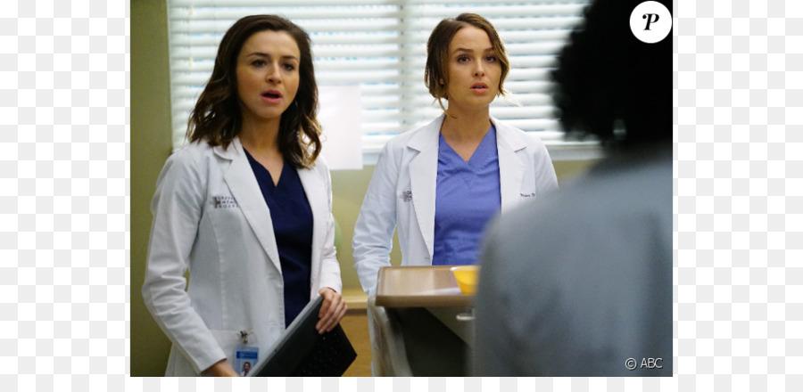 Amelia Shepherd Grey\'s Anatomy - Season 12 Alex Karev Grey\'s Anatomy ...