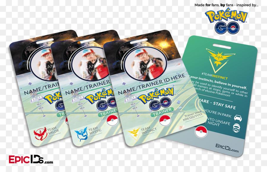 Pokémon Go Games png download - 1882*1181 - Free Transparent