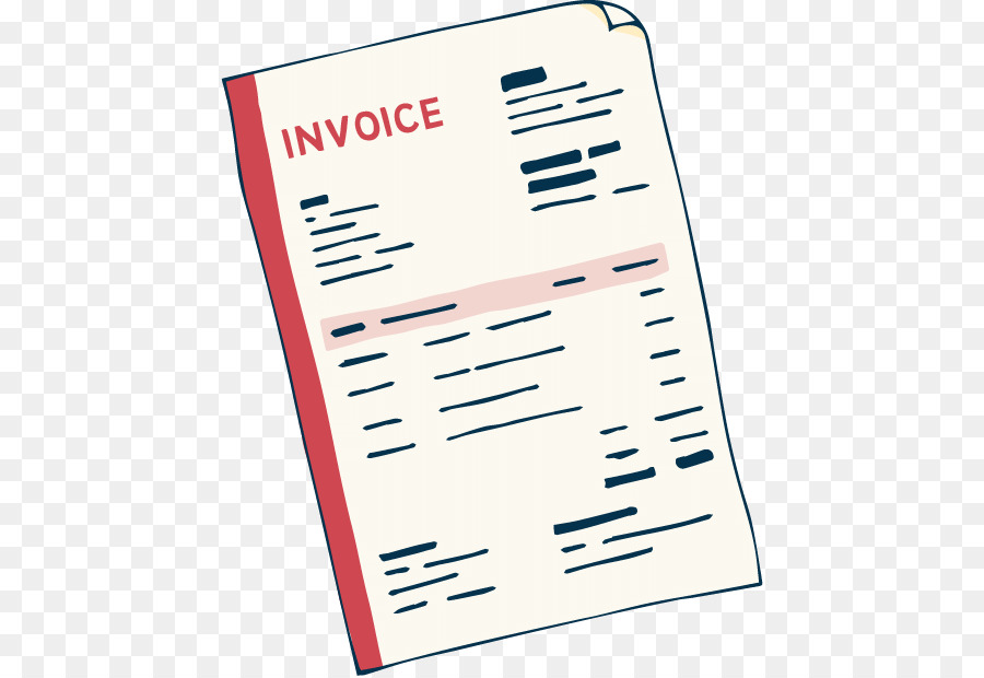 Invoice Accounting Electronic Invoicing Accountant Trade - Invoice accounting software
