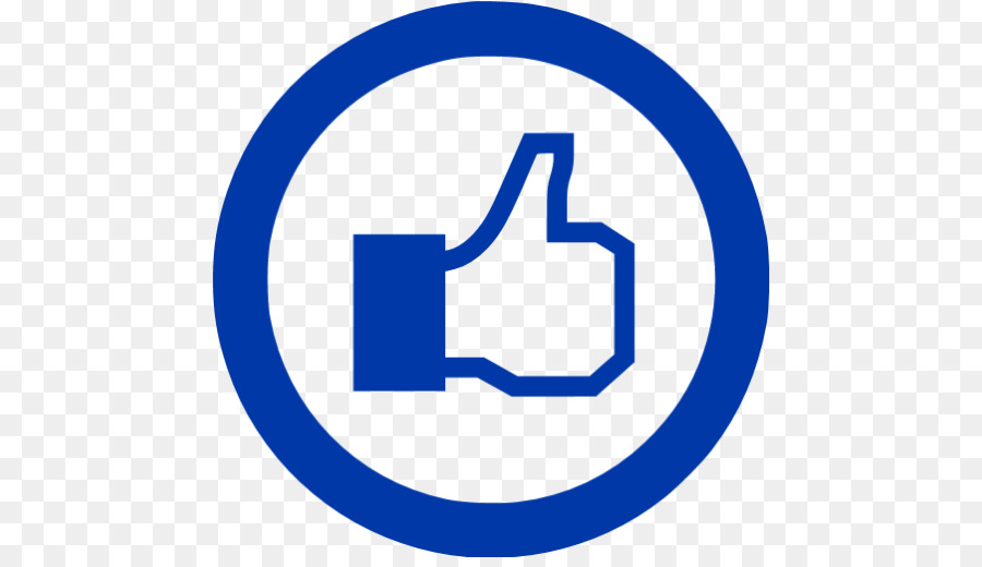 Youtube Clip Art Facebook Like Button Computer Icons Youtube Png