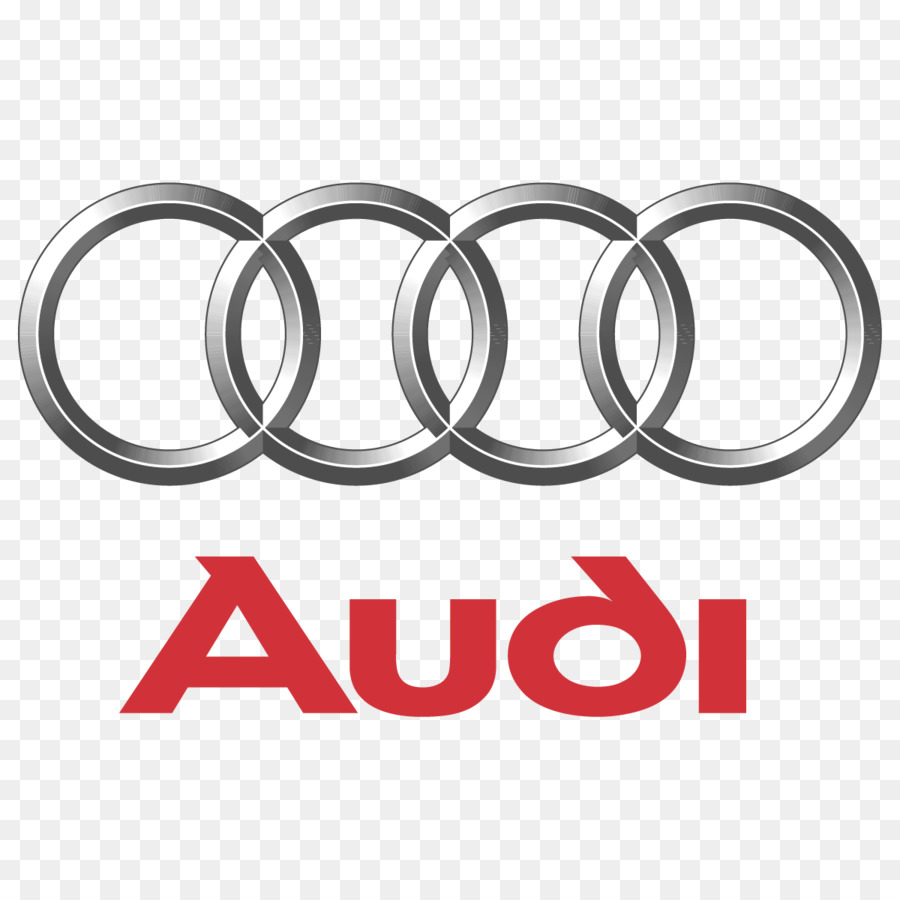 Audi Car Vector Graphics Logo Auto Union Audi Png Download 1200