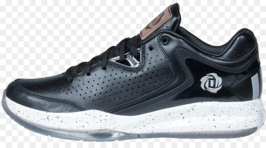 Air Presto Zapatillas Adidas Nike Zapatos Nike Adidas la rosa de plata 29ac62
