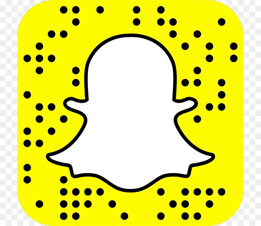 Snapchat Portable Network Graphics Clip Art Snap Inc Image