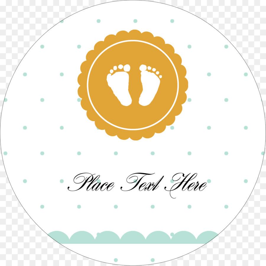 Circle Logo Template png download - 1500*1500 - Free