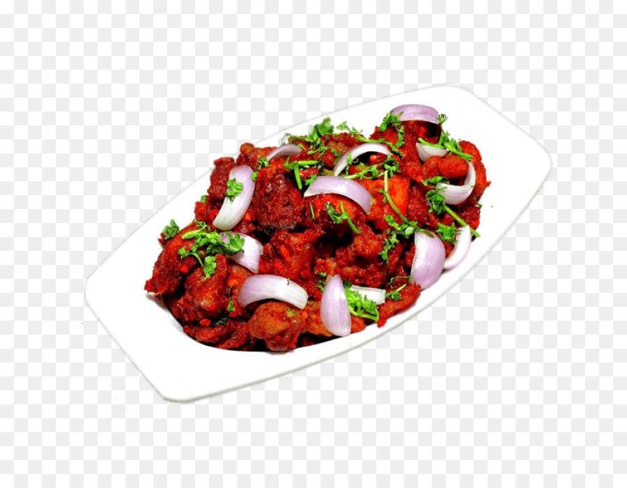 Chicken 65 Tandoori Chicken Biryani Indian Cuisine Chicken Png